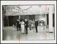 Dances image 33