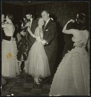 Dances image 17